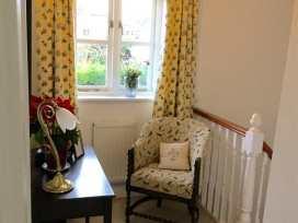 Pine Cottage - Cotswolds - 988754 - thumbnail photo 6