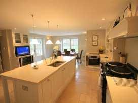 Hillside Cottage - Cotswolds - 988756 - thumbnail photo 3