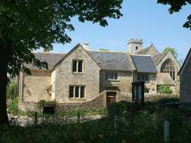 Hillside Cottage - Cotswolds - 988756 - thumbnail photo 5