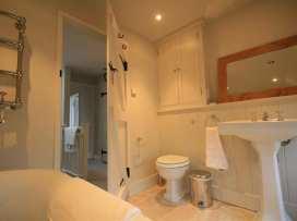 Hillside Cottage - Cotswolds - 988756 - thumbnail photo 16