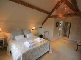 Hillside Cottage - Cotswolds - 988756 - thumbnail photo 12