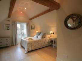 Hillside Cottage - Cotswolds - 988756 - thumbnail photo 13
