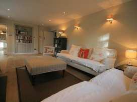 Hillside Cottage - Cotswolds - 988756 - thumbnail photo 9
