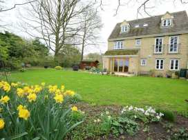 5 Burford Mews - Cotswolds - 988757 - thumbnail photo 1