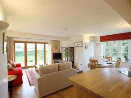 5 Burford Mews - Cotswolds - 988757 - thumbnail photo 3