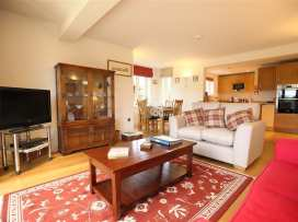 5 Burford Mews - Cotswolds - 988757 - thumbnail photo 4
