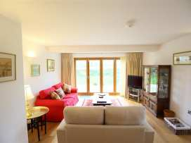 5 Burford Mews - Cotswolds - 988757 - thumbnail photo 5