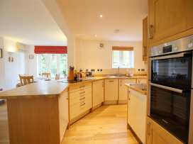 5 Burford Mews - Cotswolds - 988757 - thumbnail photo 7