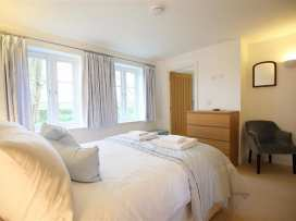 5 Burford Mews - Cotswolds - 988757 - thumbnail photo 13