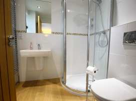 5 Burford Mews - Cotswolds - 988757 - thumbnail photo 14