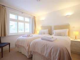 5 Burford Mews - Cotswolds - 988757 - thumbnail photo 16