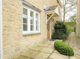 5 Burford Mews - Cotswolds - 988757 - thumbnail photo 20