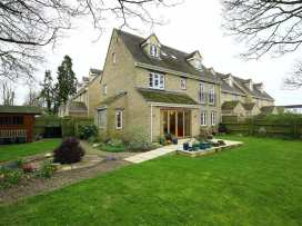 5 Burford Mews - Cotswolds - 988757 - thumbnail photo 21