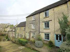 29 Chipping Steps - Cotswolds - 988758 - thumbnail photo 2