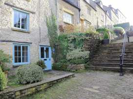 29 Chipping Steps - Cotswolds - 988758 - thumbnail photo 39