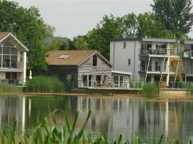 Number 8 Howells Mere - Cotswolds - 988759 - thumbnail photo 15