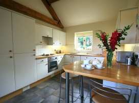 Dairy Cottage - Somerset & Wiltshire - 988761 - thumbnail photo 3