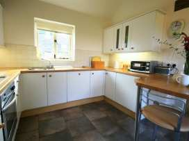 Dairy Cottage - Somerset & Wiltshire - 988761 - thumbnail photo 5