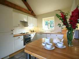 Dairy Cottage - Somerset & Wiltshire - 988761 - thumbnail photo 4