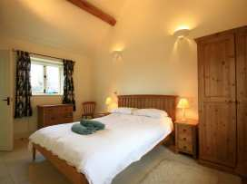 Dairy Cottage - Somerset & Wiltshire - 988761 - thumbnail photo 12