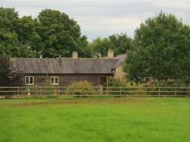 Dairy Cottage - Somerset & Wiltshire - 988761 - thumbnail photo 19