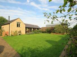 Dairy Cottage - Somerset & Wiltshire - 988761 - thumbnail photo 2
