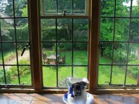 Windy Ridge Cottage - Cotswolds - 988762 - thumbnail photo 20
