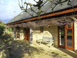 Tyte Cottage - Cotswolds - 988763 - thumbnail photo 2