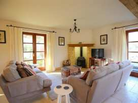 Tyte Cottage - Cotswolds - 988763 - thumbnail photo 5