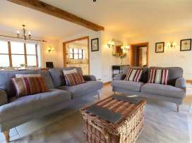 Tyte Cottage - Cotswolds - 988763 - thumbnail photo 7