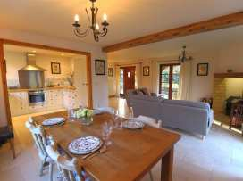 Tyte Cottage - Cotswolds - 988763 - thumbnail photo 8