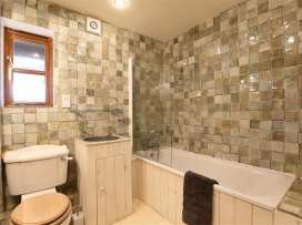 Tyte Cottage - Cotswolds - 988763 - thumbnail photo 21