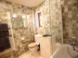 Tyte Cottage - Cotswolds - 988763 - thumbnail photo 22