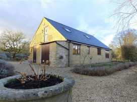 Tyte Cottage - Cotswolds - 988763 - thumbnail photo 23