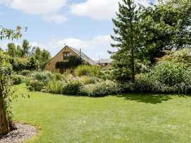 Tyte Cottage - Cotswolds - 988763 - thumbnail photo 24