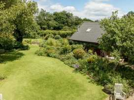 Tyte Cottage - Cotswolds - 988763 - thumbnail photo 25
