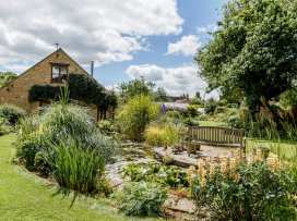 Tyte Cottage - Cotswolds - 988763 - thumbnail photo 27