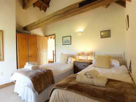 King Johns Barn - Cotswolds - 988764 - thumbnail photo 18