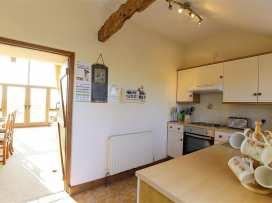 King Johns Barn - Cotswolds - 988764 - thumbnail photo 11