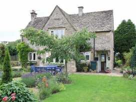 Talbot Cottage - Cotswolds - 988765 - thumbnail photo 2