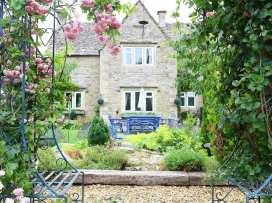 Talbot Cottage - Cotswolds - 988765 - thumbnail photo 27