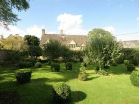 Pear Tree Cottage - Cotswolds - 988766 - thumbnail photo 26
