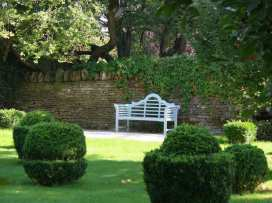 Pear Tree Cottage - Cotswolds - 988766 - thumbnail photo 30