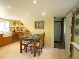 Pear Tree Cottage - Cotswolds - 988766 - thumbnail photo 12