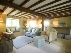 Pear Tree Cottage - Cotswolds - 988766 - thumbnail photo 6