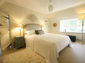 Pear Tree Cottage - Cotswolds - 988766 - thumbnail photo 17