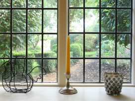 Pear Tree Cottage - Cotswolds - 988766 - thumbnail photo 15