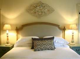 Pear Tree Cottage - Cotswolds - 988766 - thumbnail photo 19