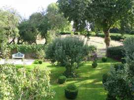 Pear Tree Cottage - Cotswolds - 988766 - thumbnail photo 22