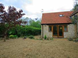 Brook Cottage - Cotswolds - 988768 - thumbnail photo 2